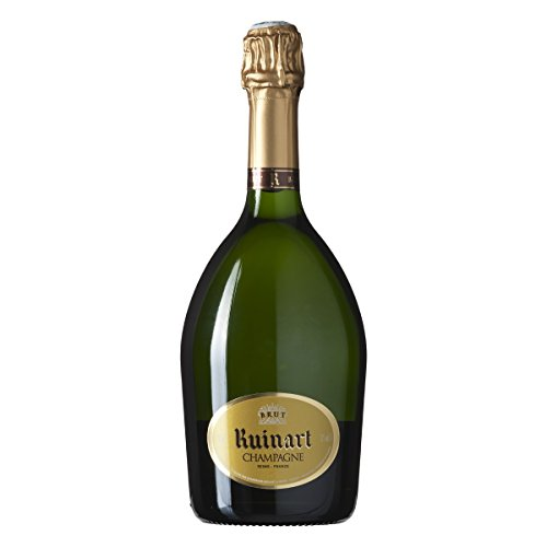 ruinart-brut-champagne-non-vintage-375-cl