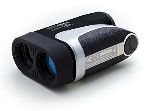 Golf Entfernungsmesser Regel : Der ultimative laser entfernungsmesser fÜr den begeisterten golfer