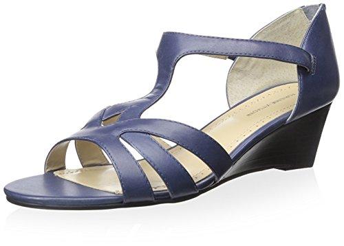 adrienne-vittadini-womens-corette-wedge-sandal-abisso-11-m-us