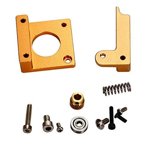 xcsourcer-3d-drucker-mk8-extruder-aluminium-rahmen-block-diy-kit-reprap-i3-alle-metall-bi090