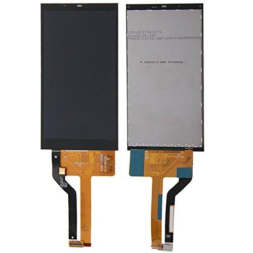 blocco-vetro-display-lcd-per-htc-desire-626-626w-pannello-schermo-di-ricambio-con-touch-screen-e-cri