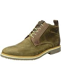 LLOYD Herren Vitos Gore-Tex Desert Boots