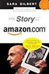 Did you know, the Amazon we know today began in a garage with Jeff Bezos and a few employees developing software? On July 16, 1995, American entrepreneur and e-commerce pioneer, Jeff Bezos invited 300 friends to beta test a website he had developed. ...