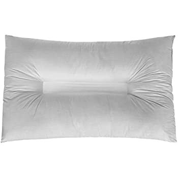 pillow know devices pillows you all snore snoring australia anti need to