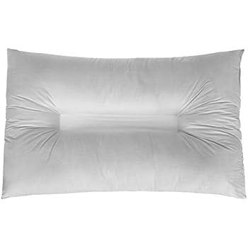pillow to snore goodnite anti sleep snoring better stop