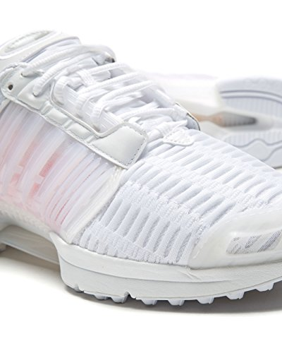 Basket adidas Originals Climacool 1 - Ref. S75927 weiss