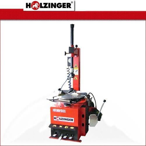 Holzinger Reifenmontiermaschine HRMM1000