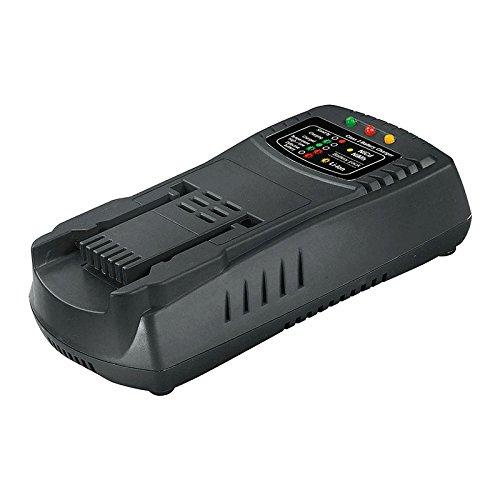 AC Delco adc20eu-3718V Heavy Duty caricabatterie rapido