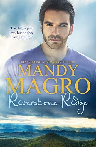 Riverstone Ridge (English Edition)