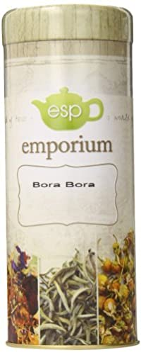 ESP Emporium Fruit Tea, Bora Bora, 3.53 Ounce