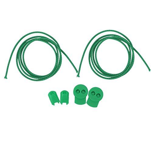 cordones-de-zapatos-reflexivos-cordones-corriendo-bicicleta-cinta-de-zapatos-de-bloqueo-verde-