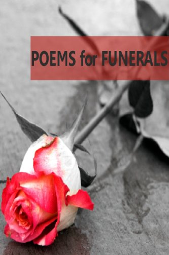 poems-for-funerals