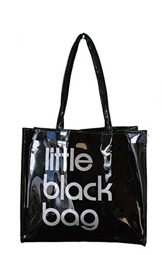 gfm-re-usable-shopper-lunch-or-picnic-bag-sg-kl