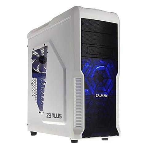 Sedatech - PC Gamer Ultimate Intel i7-6700K 4x4.00Ghz, Geforce GTX970