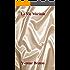 La Vie Maritale (La Vie Celibataire t. 5) (French Edition)