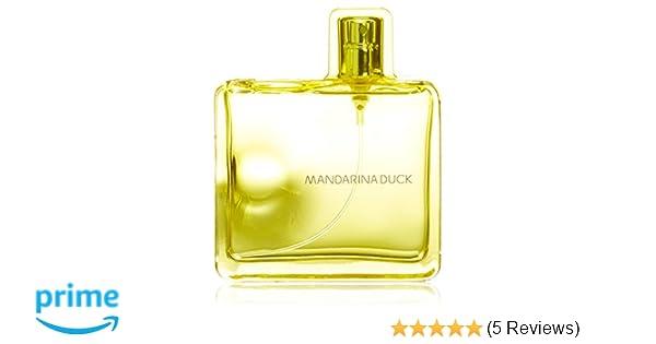 mandarina duck eau de toilette spray 100ml amazon co uk beauty rh amazon co uk