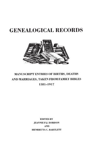 genealogical-records-manuscript-entries-of-births-deaths-and-marriages-taken-from-family-bibles-1581