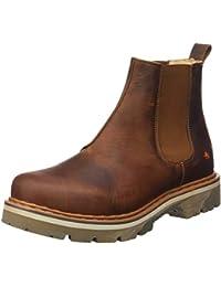 Amazon.fr   Art   Chaussures et Sacs f41945a85e53