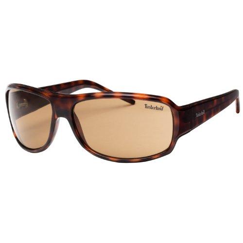 Timberland sport occhiali da sole tb70770096a olive
