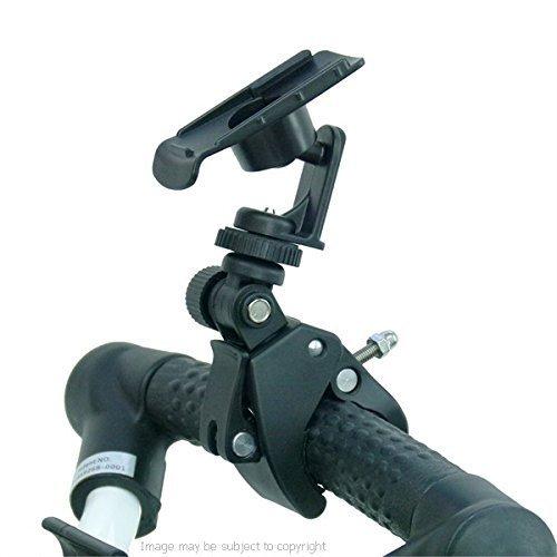 Quick Release Lenkerbügel Trolley Golf GPS Halterung für Garmin Colorado 400t 400i 300 400c Colorado 300 Gps