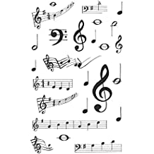 Suchergebnis Auf F R Musik Noten Deko