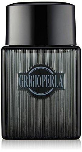 Grigio Perla di La Perla - Eau de Toilette Edt - Spray 50 ml.