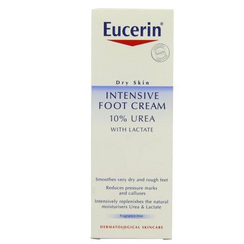 eucerin-creme-reparatrice-pour-les-pieds-10-duree-avec-lactate-100-ml