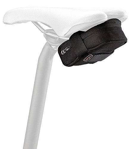 ASG International SB026010515 -  Bolsa de ciclismo