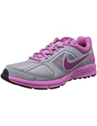 Nike - Zapatillas de running para mujer Talla:10.5