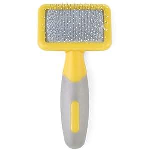 Ancol Ergo Small Animal Slicker Brush
