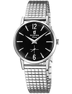Festina Damen-Armbanduhr F20256/4