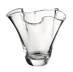 Villeroy & Boch Vase Signature Blossom No.1 Transparent 190 mm