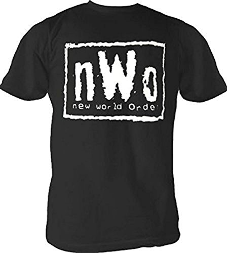 new-world-order-nwo-wrestling-erwachsene-schwarz-t-shirt-medium