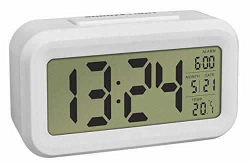 TFA-LUMIO-Digitalwecker-mit-Thermometer-Kat-Nr-60201802