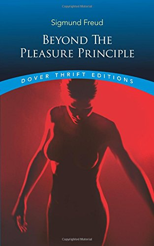 Beyond the Pleasure Principle (Dover Thrift Editions) por Sigmund Freud
