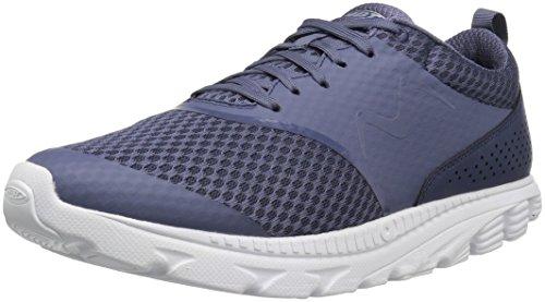 Chaussures MBT SPEED BLEU 700897-12Y 17 Bleu
