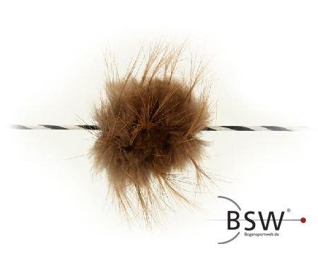 bearpaw-beaver-puffs-sehnengerauschdampfer