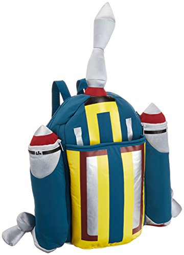 Comic-Images-Backpack-Buddies-Boba-Fett-Jet-Pack-Plush