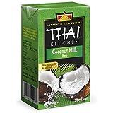 Thai kitchen lait de coco 250ml - Prix Unitare - Livraison Gratuit Sous 3 Jours