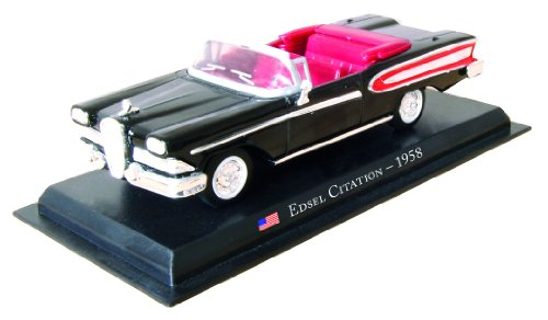 edsel-citation-1958-diecast-143-model-amercom-sd-15
