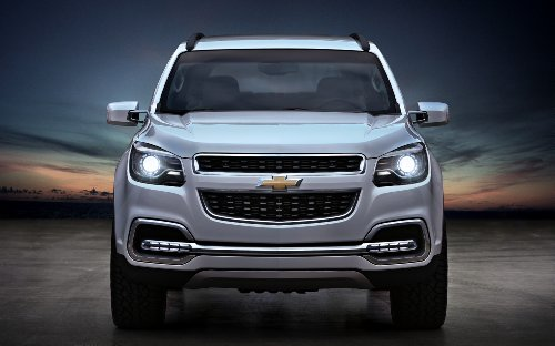 classic-and-muscle-car-ads-and-car-art-chevrolet-trailblazer-concept-2012-car-art-poster-print-on-10
