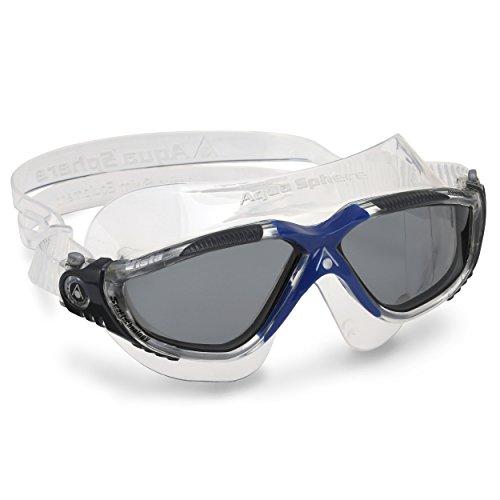 aqua-sphere-kayenne-swimming-goggles-senior