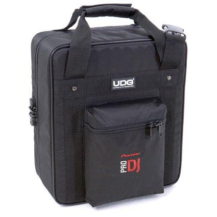 UDG U9017 Pioneer CD Player/Mixer Tasche (Größe: L)