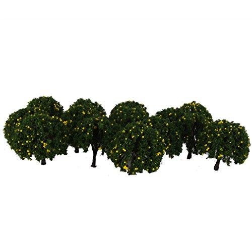 20pcs-arborescences-de-modele-avec-des-fruits-cyan-pour-chemin-de-fer-paysages-1-100