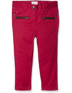 NECK & NECK Pitillo-16I13606.33, Pantalones Para Niñas