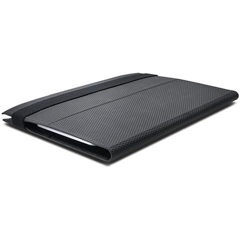 Kensington KE44406 - Funda folio para Samsung Galaxy Note 8, negro