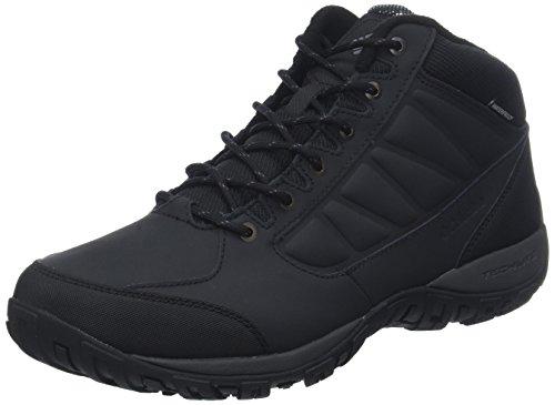 Ridge footwear the best Amazon price in SaveMoney.es 189ec94019e