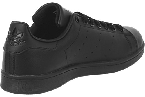 uk availability 20d7f 63033 adidas Originals Stan Smith ...