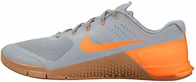 Nike 819899-005, Zapatillas de Deporte para Hombre