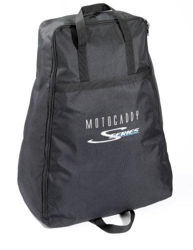 Motocaddy S-Series Housse pour chariot de golf